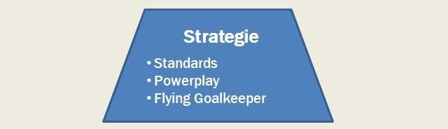 die Futsalpyramide - Kopie (4)
