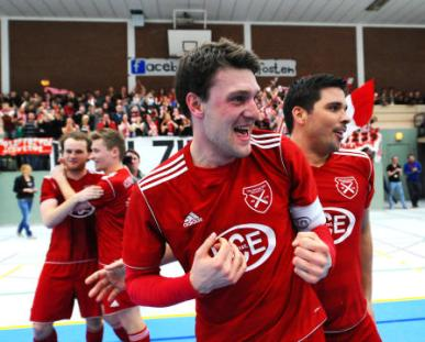4599569_t1w640h360q75v59362_2403sh-Futsal_neubauer_0234