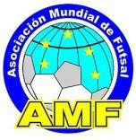 250px-AMF_(Logo)