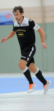 5381980_1_151010sh-Futsal_20Holzpfosten_2005-K_C3_B6ln_20Panthers_paul182